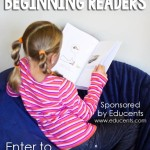 Life-of-Fred-Beginning-Readers-Giveaway.jpg