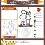 Printable-Thanksgiving-Activity-Placemats-for-Kids.jpg