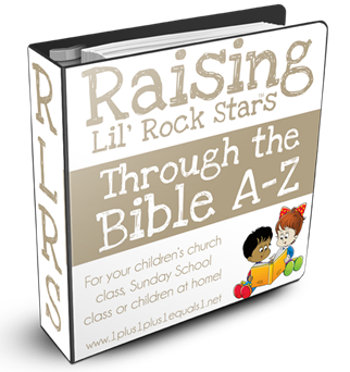 Raising-Lil-Rock-Stars-Through-the-B