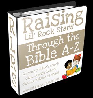 Raising-Lil-Rock-Stars-Through-the-B