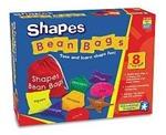 Shape Bean Bags