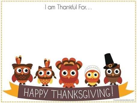 photograph regarding Thanksgiving Placemats Printable identified as Printable Thanksgiving Placemats for Young children - 1+1+1\u003d1