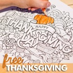 Thanksgiving-Doodle-Coloring-Pages.jpg