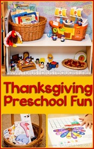 Thanksgiving-Preschool-Fun6