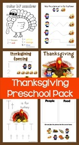 Thanksgiving-Preschool-Pack7