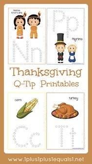 Thanksgiving-Q-Tip-Printables9
