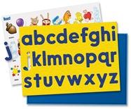 lauri alphabet puzzle