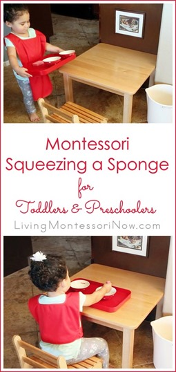 12132015 Living Montessori Now