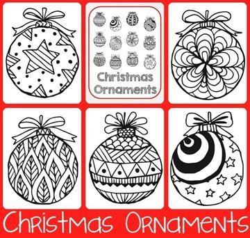 Christmas-Ornaments-Coloring-Printab[1]