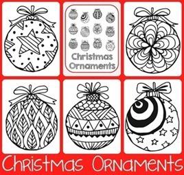 Christmas-Ornaments-Coloring-Printab[5]
