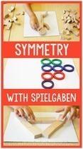 Exploring-Symmetry-with-Spielgaben22