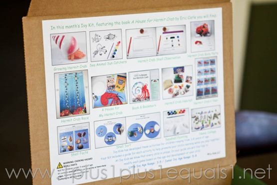 1st grade with ladybug archives page 3 of 6 1111 when you subscribe to ivy kids each month you will receive a very well organized kit containing a book and ten or more activities based upon the story fandeluxe Image collections