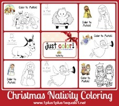 Just-Color-Nativity1