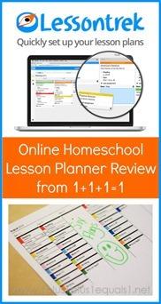 Lessontrek-Online-Homeschool-Planner[1]