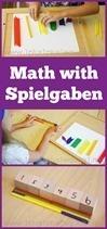 Math-with-Spielgaben122