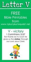 RLRS-Letter-V-1-Corinthians-15-Bible