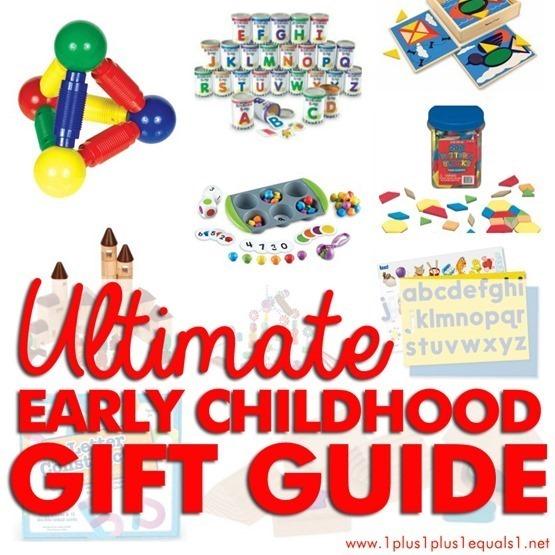 Ultimate-Early-Childhood-Christmas-G[1]
