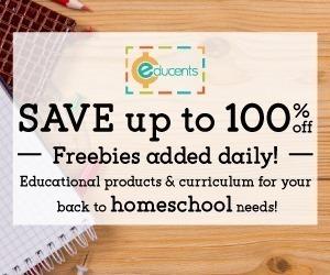 homeschool_ad300x25012222
