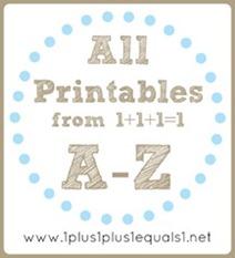 Alll-Printables-A-to-Z[1]