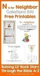 Bible-Verse-Printables-N-is-for-Neig[2]