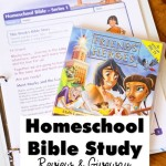 Friends-and-Heroes-Homeschool-Bible-Study-Review.jpg