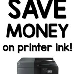 How-to-save-money-on-printer-ink.jpg