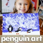 Penguin-Art-with-Home-Art-Studio.jpg