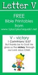 RLRS-Letter-V-1-Corinthians-15-Bible[2]