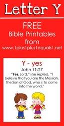 RLRS Letter Y John 11 Bible Verse Printables[4]