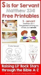 S-is-for-Servant-Printables322222[2]