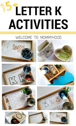 03062016 Welcome to Mommyhood