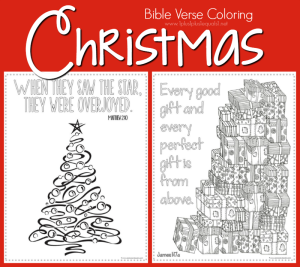 christmas-bible-verse-coloring-pages