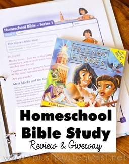 Friends-and-Heroes-Homeschool-Bible-