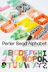 Perler-Bead-ABCs8