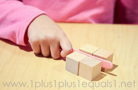 Spielgaben -3589