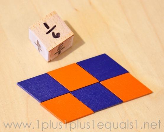 Spielgaben -3643
