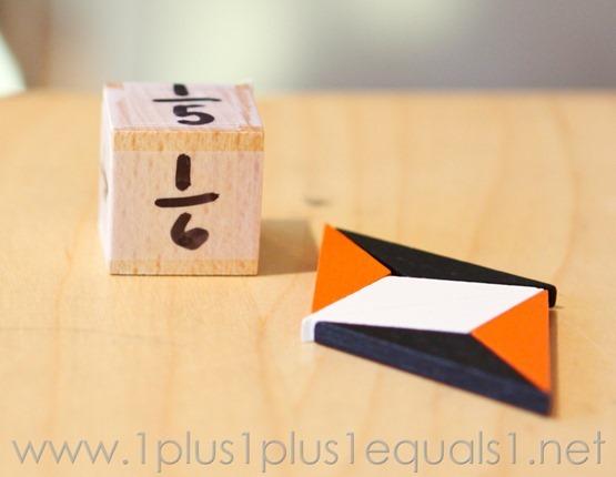 Spielgaben -3645