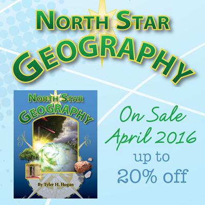BIP Geography[5]