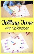 Create-a-Clock-with-Spielgaben101
