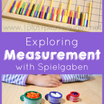 Exploring-Measurement-with-Spielgaben.png