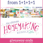 One-Day-Ultimate-Homemaking-Bundle-Giveaway-from-1-1-11.png