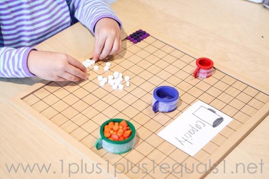 Spielgaben -3901