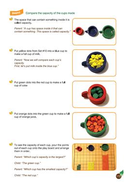 Spielgaben Math Play 49 2 Measurement