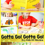 Gotta-Go-Gotta-Go-Ivy-Kids-Kit-Review-A-Fun-Way-to-Explore-the-Monarch-Butterfly.png