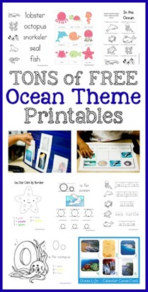 Ocean-Theme-Printables-Collection3