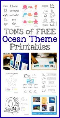 Ocean-Theme-Printables-Collection3