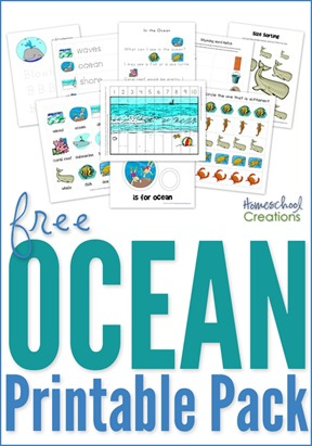 Ocean-printable-pack-for-preschool-and-kindergarten