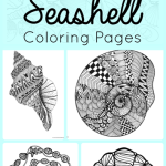 Seashell-Coloring-Pages.png