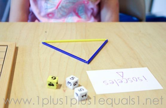 Spielgaben -4345