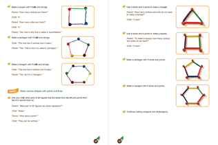 Spielgaben Math Play 28